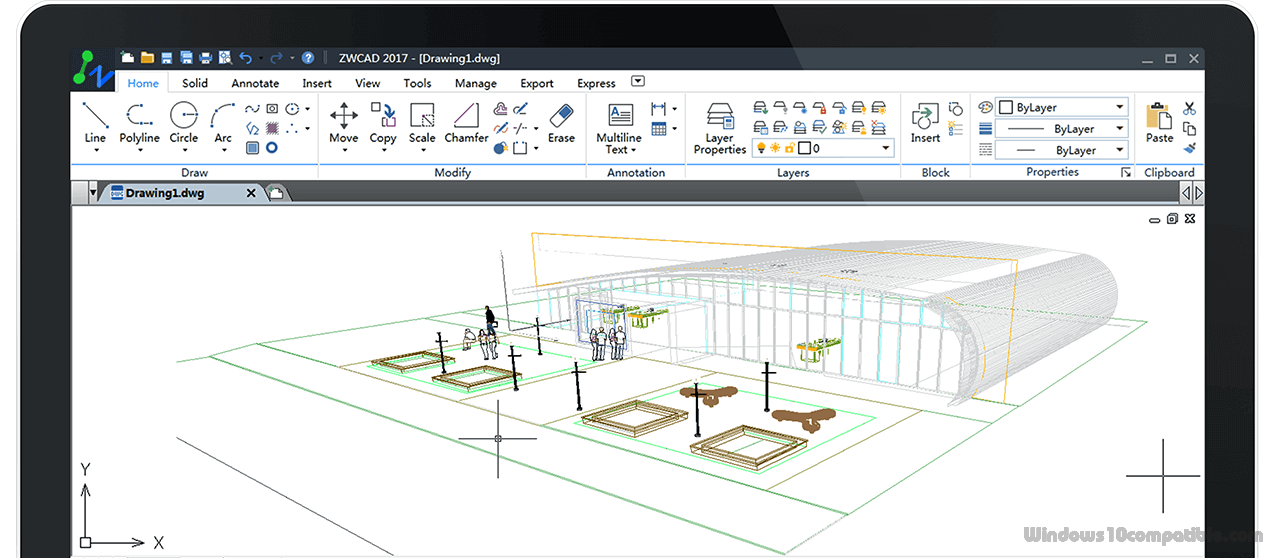 How much does AutoCAD 2015 cost?